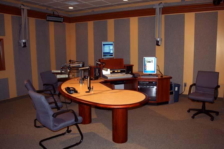 design studios furniture. Design Studios Furniture